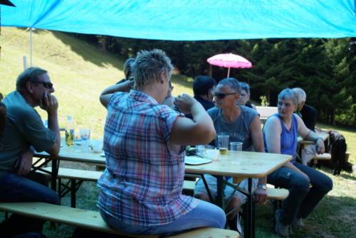 Wurftreffen K-Wurf 11-7-2010 006