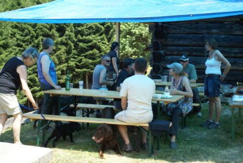 Wurftreffen K-Wurf 11-7-2010 042
