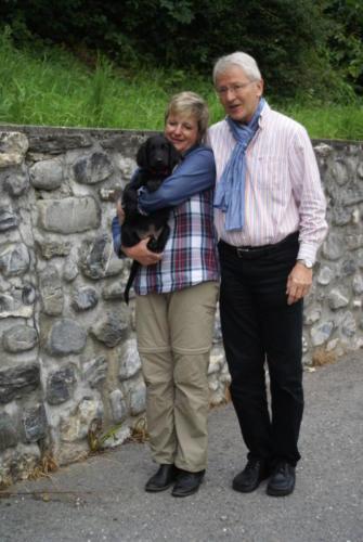 O Owen mit Hannelore und Uli (8)