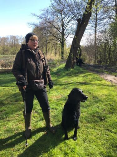 185 Rhea-Owen Wasserseminar April 2017 (1)