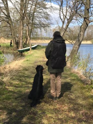 185 Rhea-Owen Wasserseminar April 2017 (4)