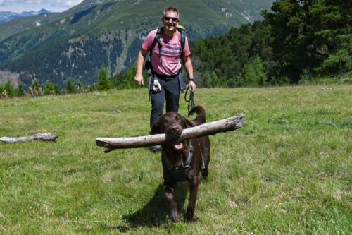 Vasco Lanzelot im Tirol (2) (1)